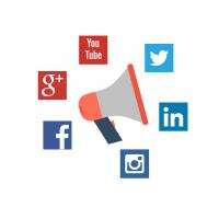 social-media-marketing-2353347_640